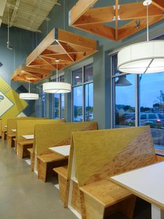 New Store Furniture Design By Thread Collaborative In Irving, Texas. Opened  On September 26, 2017. #furniture #design #threadcollaborative | Pinterest