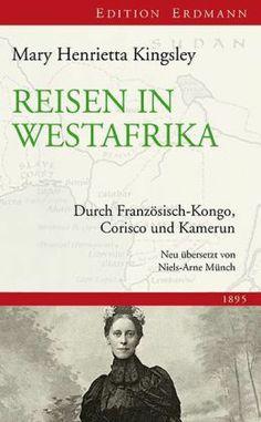 Reisen in Westafrika