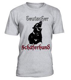 "T-Shirt ""deutscher Schäferhund"" #schaeferhund #deutsch #german #hund #dog #dogs #puppy #pup #cute #eyes #pet #pets #animal #animals #dogsitting #ilovemydog #nature #dogoftheday #lovedogs #lovepuppies #hound #adorable #doglover"