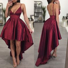 Style: Fashion, Formal. If you do not receive your item on time. Color: Wine Red. Quality is the first with best service. What You Get.   eBay!