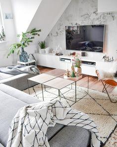 Ikea Besta 9 - Source: So leb ich