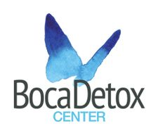 At our Boca Raton detox center, Boca Detox, we provide inpatient services that help individuals with various types of addictions find their way to sobriety.