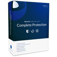 Reason Core Security 40% Discount. It is not advisedto only install an antivirus program on your pc. That's as a result of there's even as a lot of of a threat to be had from malware and adware, which may walk right into your system…