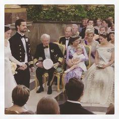 #sofiahellqvist #princecarlphilip #royalwedding #queensilvia #crownprincessvictoria #swedishroyalfamily