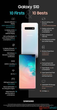 Samsung Galaxy Plus (Ceramic Black, RAM, Storage) with No Cost EMI/Additional Exchange Offers - Gifts And Lifestyle Smartphone Deals, Mobile Smartphone, Record Display, Techno Gadgets, Android Hacks, Samsung Mobile, Latest Gadgets, Asus Zenfone, Electronic Devices