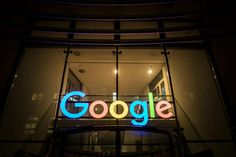 The tech giant will offer up more info about those buying political ads on its platforms. Technology News Today, Science And Technology, Latest Technology, Whatsapp Tricks, Google Today, Political Ads, Job Information, Conservative Politics, Message Board