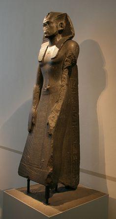 III. Amenemhet.JPG