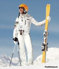 Ремонт горнолыжных костюмов
