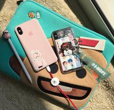 observe me for additional observe Kpop Phone Cases, Diy Phone Case, Iphone Cases, Mochila Kpop, Telefon Apple, Aesthetic Phone Case, Kpop Merch, Tablets, Kpop Aesthetic