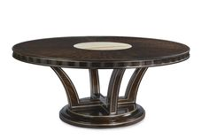 The Mystique Dining Room Collection 15463