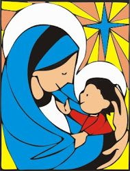 Virgem Maria e Menino Jesus Hedgehog, Disney Characters, Fictional Characters, Art, Virgin Mary, Stained Glass Windows, Xmas, Toddler Girls, Ideas