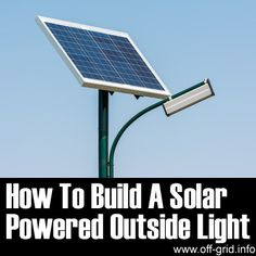 55 best renewable energy projects images on pinterest building a solar panel system cheap home designsdo it yourself solar power system home energy upgradehouse powered by solar panels new home energy solutioingenieria Images