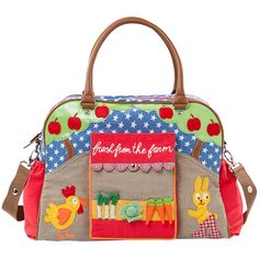 06759334187 16 Best Room Seven Bags images | Baby bags, Kids bags, Changing bag