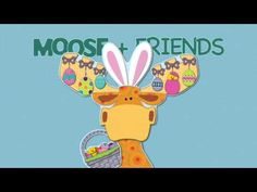The charming Moose & Friends Bulletin Board Set features colorful and adorable characters that are sure to brighten any classroom! Bring the great outdoors inside with moose and his pals beaver, fox, hedgehog, raccoon, skunk, and squirrel.
