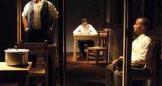 La vocación por el teatro, los sueños y el empedrado camino a la fama en Rosario – Panorama Rosario