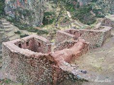 Travel Peru - Sacred Valley Tour