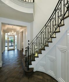 La Provence Display   Luxury French Oak Parquetry Floors By Englehart Homes