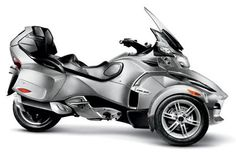 Luxury Motorcycle, Exotic Motorcycles, Motorcycle Insurance.: 3/21 ...