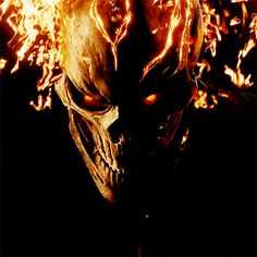 Marvel's Agents of Shield: The Ghost Rider Robbie Reyes