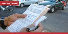 A partir do próximo mês, ser mau motorista vai pesar mais no bolso. Entram em vigor no dia 1º alterações no Código de Trânsito Brasileiro (CTB) que mudam a categoria de algumas infrações, tornando-…