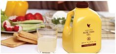 does forever aloe vera gel make you lose weight Aloe Vera Gel Forever, Forever Living Aloe Vera, Forever Aloe, Aloe Drink, Forever Living Products, Nutritional Supplements, Healthy Mind, Healthy Living, Favorite Recipes