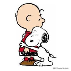 Charlie Brown and Snoopy I will always love Charlie and Snoopy and all the Peanuts gang! Woodstock Snoopy, Snoopy Hug, Peanuts Cartoon, Peanuts Snoopy, Peanuts Characters, Cartoon Characters, Cartoon Pics, Images Snoopy, Charlie Brown Snoopy