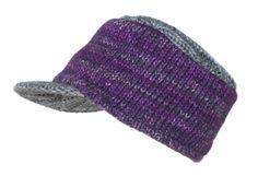 Chillaz Cap Beanie - magenta - knitting Outdoor Outfit, Beanie, Cap, Hoodies, Knitting, Magenta, Long Sleeve, Blue, Clothes