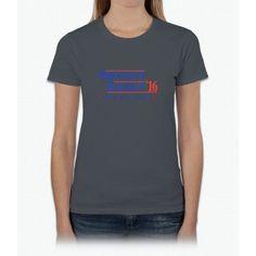 Prescott Elliott 16 Make Dallas Great Again Shirt Womens T-Shirt