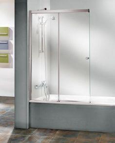 Mamparas ducha - Mamparas de baño para bañeras y platos de ducha, Nagano Express, 342€ BUSCAR