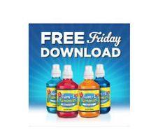 Kroger/Ralphs Freebie Friday Offer!!! | KouponingWithKatie