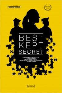 Best Kept Secret - American Dyslexia Association #autism The titular secret is John F. Kennedy School in Newark, a public school for children with special education needs. The film follows one dedicated teacher, Janet Mino, as her class of young men with autism is about to graduate to an uncertain future.