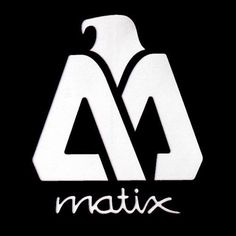 A Macbeth logo | Macbeth Footwear | Pinterest | Logos