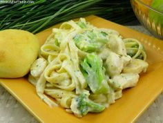 Easy Dinner Recipes and Menus