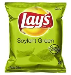 New Lays chips flavor