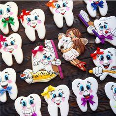 60 отметок «Нравится», 8 комментариев — Анна Пискунова (@annetpiskunova) в Instagram: «Эх, буду сегодня спамить зубами »