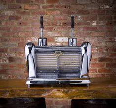 Astoria-Eureka-1950s.jpg - I always admired the retro coffee machine at Badde Manors, along these lines