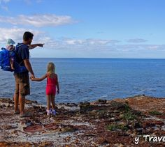 Top 5 Tips: Taking great photos of your family trip