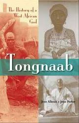 Tongnaab+-+The+History+of+a+West+African+God.jpg (161×250)