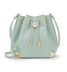 e52ba6fe542 Proclaim your love for drawstring bags