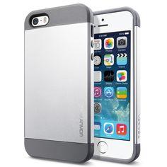 iPhone 5S / 5 Case Slim Armor