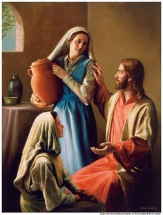 Always free helps and printables for members of the Church of Jesus Christ of Latter-day Saints and anyone else who can use it. Images Du Christ, Images Bible, Pictures Of Jesus Christ, Religious Pictures, Bible Pictures, Catholic Art, Religious Art, Jesus Reyes, Image Jesus