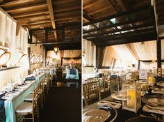 Skansonia Wedding, Seattle, WA. || Taylor'd Events Group || Jordan Quinn Photography || See more http://jordanquinnphoto.com/2015/08/10/shelby-aaron-seattle-wedding-photographer/ #seattleweddingplanners  #Seattlewedding #ferrywedding #ferryboat #tealwedding