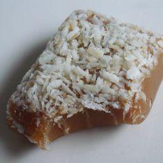 Coconut Milk Caramels Recipe on Food52 recipe on Food52