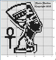 f046b7e81ad1f244a8d4561ea1d46991.jpg (326×350)