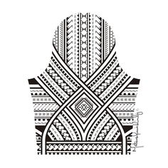 Polynesian Tattoo Sleeve, Polynesian Tattoo Meanings, Maori Tattoo Arm, Polynesian Tattoos Women, Hawaiian Tribal Tattoos, Samoan Tribal Tattoos, Polynesian Tattoo Designs, Tribal Sleeve Tattoos, Thai Tattoo