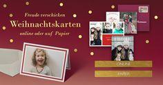 Stilvolle Kartenvorlagen für Papierbestellungen und Online Einladungen und Karten mit Empfangsübersicht und Gästemanagement. https://www.eventkingdom.com/de/