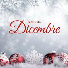 Dicembre - Libroza.com