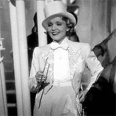 Blonde Venus, 1932