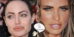 10 Erros de Maquiagem que Você deve Evitar + Dicas e Truques para Escapar dos Erros