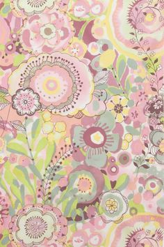 Alexander Henry - Collections colchester mill fabric